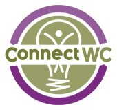 Connect WC logo